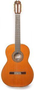 guitarra flamenca prudencio saez chirigota