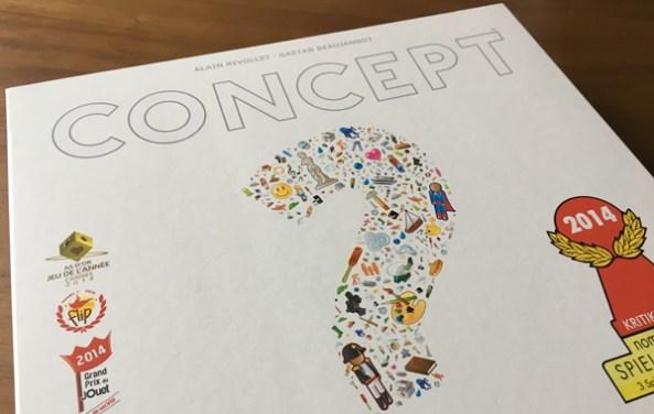 concept brädspel spelglädje sällskapsspel donald trump