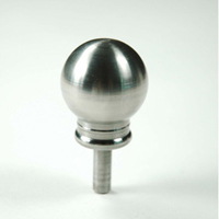 oem_precision_turning_components