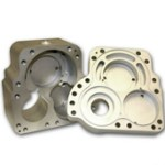 milling-parts