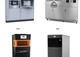 3-D-Print