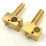 precision_brass_cnc_machining_parts