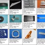 CNC_Prototypepriser3