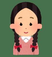 【1974年】恋愛編(初恋)