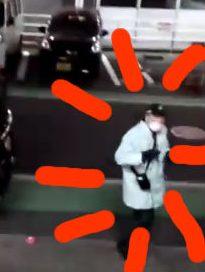 【2018年2月】プール・買い物・忘れもの・駐車監視員出没 3つのトラブル発生!