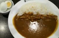 【孤高のグルメ】カレーハウスCoCo壱番屋・ココイチカレーが「今」食べたくなった どうする?