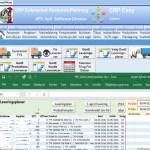 ERP Enterprice Resource Planning – ERP Easy