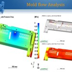 Mold Flow Analyse