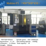 Maskiner19