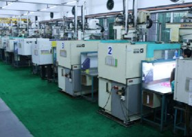 injection-moulding-1