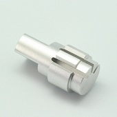 clear_anodized_aluminum_parts