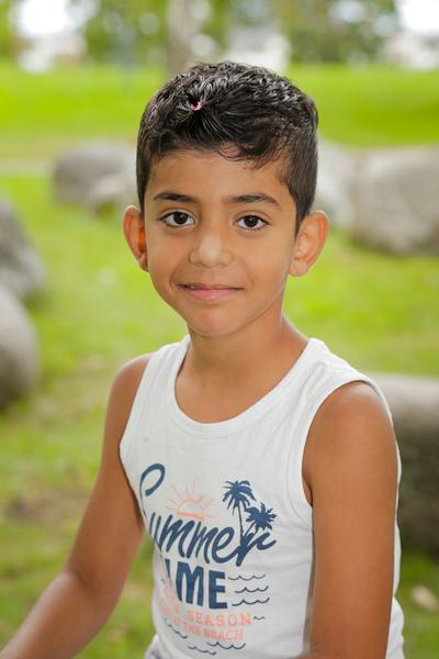 Yousif Mosa