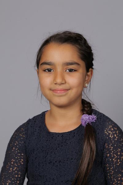 Alma El Kadamani (1)