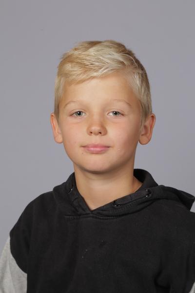 Arvid Sund