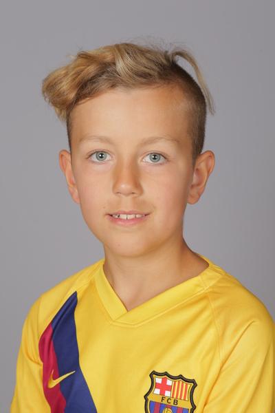 Tim Gustafsson