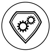 Mecanismos a prueba de error garantizan un correcto y seguro uso