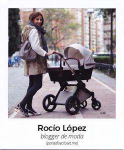 carrito-Rocío-López-1-248x300