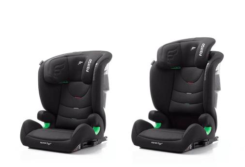 silla de auto ragna i-size (12)