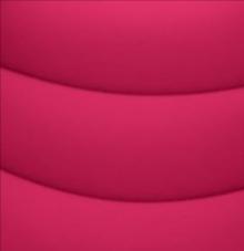 Rubin Pink