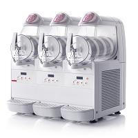 Аппараты для мороженного