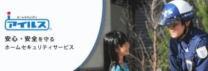 スクリーンショット 2015-02-27 0.03.26