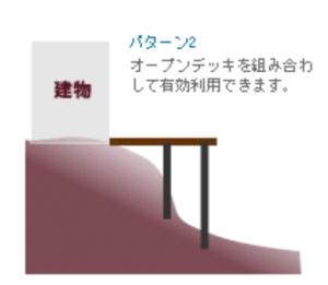 スクリーンショット 2015-03-04 13.06.11