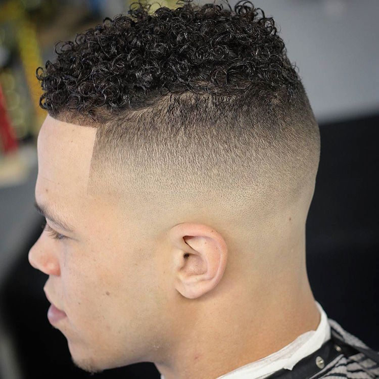 joelmasterbarber_and-skin-fade-and-natural-curls