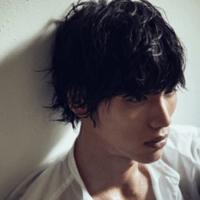 福士蒼汰,髪型,セット,2016