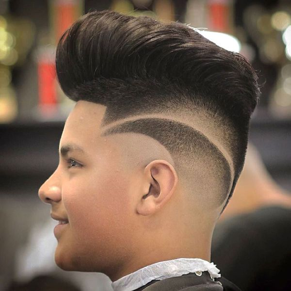 diego_djdgaf_and-the-point-fade-new-haircut-for-men-pompadour