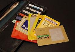 ポイントカード,0比較,お得,家電量販店