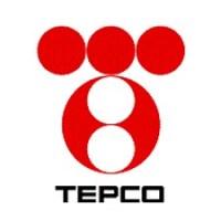 東京電力,Tポイント,登録方法