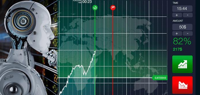 AIって株式投資の役に立つの?