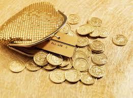 お金の画像(3)