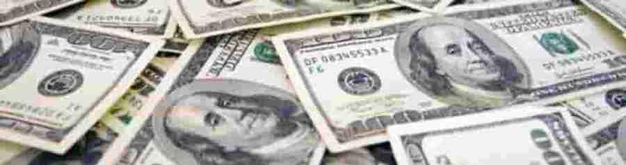 お金を稼ぐ方法コム トップ画像