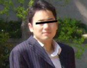 田中さま 写真