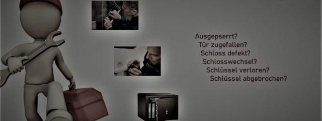 cropped-Fair-schluessel-banner-2.jpg