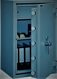 Tresoröffnung - Günstige Kosten