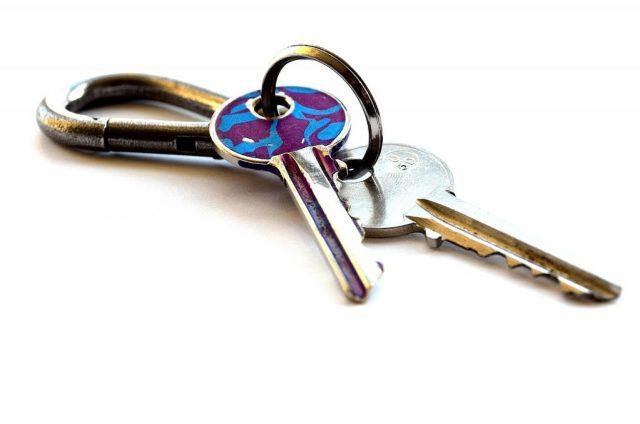 Schlüsseldienst Stockum