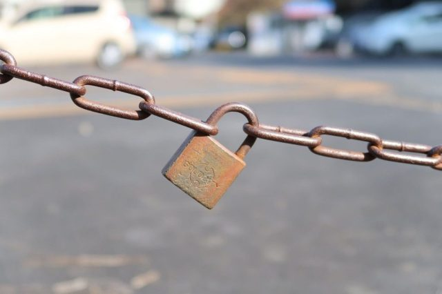 Schlüsseldienst Wersten