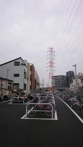 東海道貨物