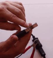 Polo-negativo-pinzas-cable-bateriaP