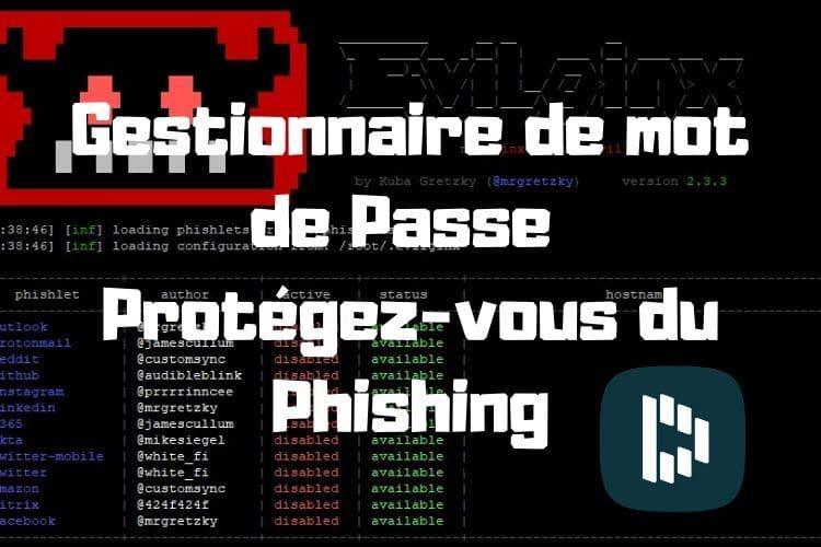 Dashlane Avis Gestionnaire de mot de passe, Parlons Sécurité Web !