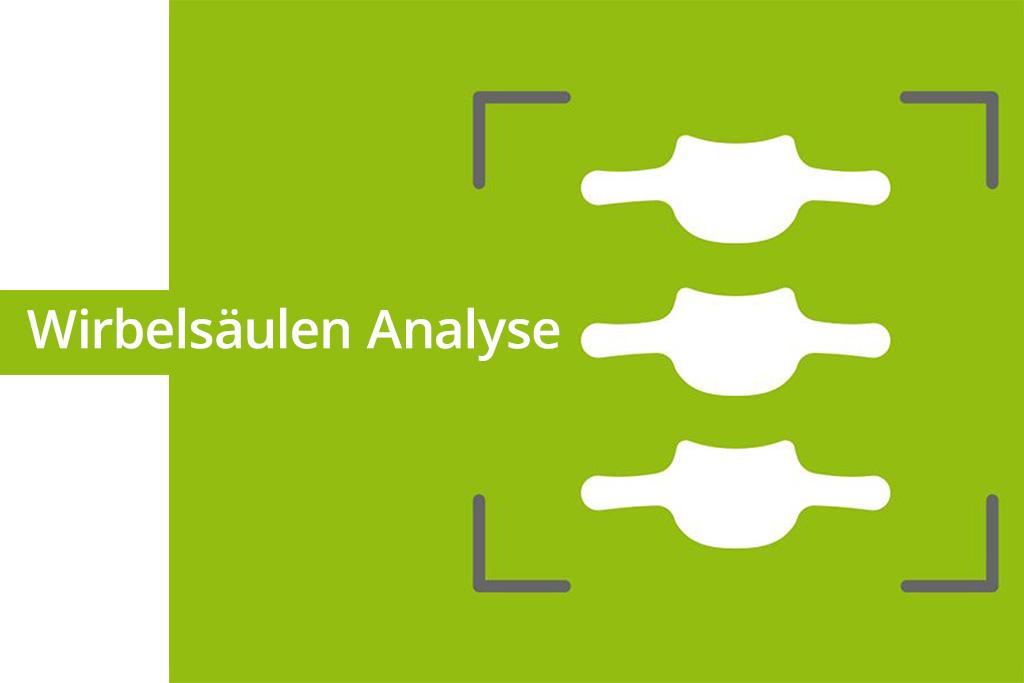 k40-cta-wirbelsaeulen-analyse