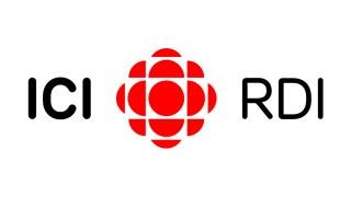 RDI – Réseau de l'information de Radio-Canada – En débrouillage