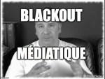 Blackout Médiatique