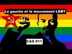 Culture & Société – La gauche et le mouvement LGBT