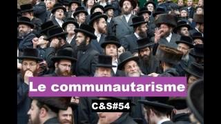 Culture & Société – Le communautarisme