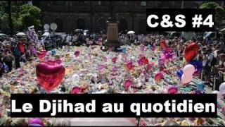 Culture & Société – Le Djihad au quotidien