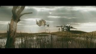 Dynamo – Épisode 6