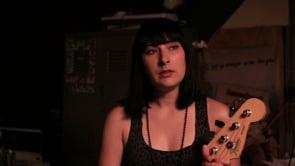 Jampack S1 Ep03 – La bassiste
